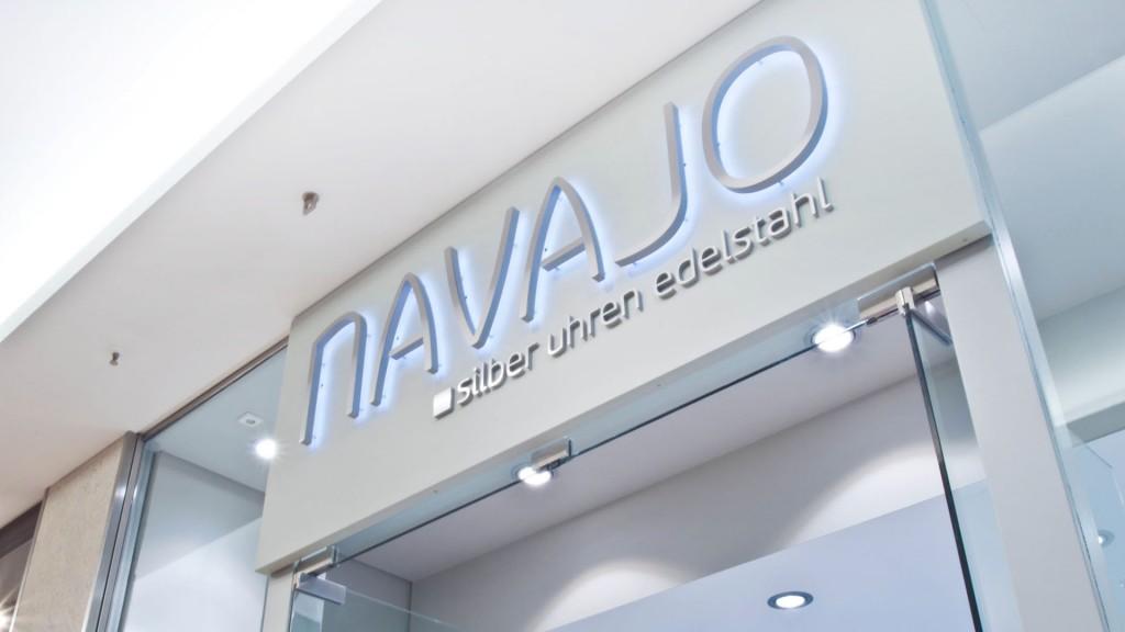 111 Navajo Altmarktgalerie Dresden (25)