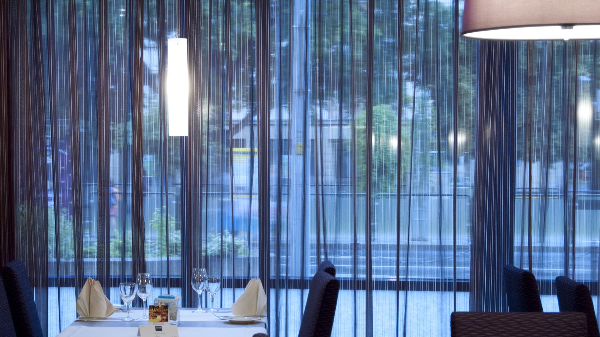 Dorint Hotel – Restaurant