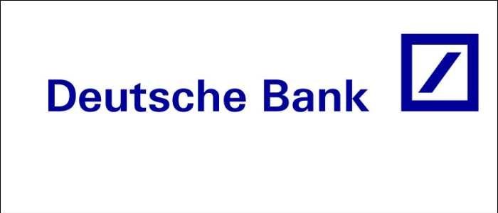 deutsche bank filiale dresden