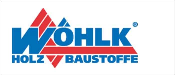 Wöhlk GmbH Holz und Baustoffe