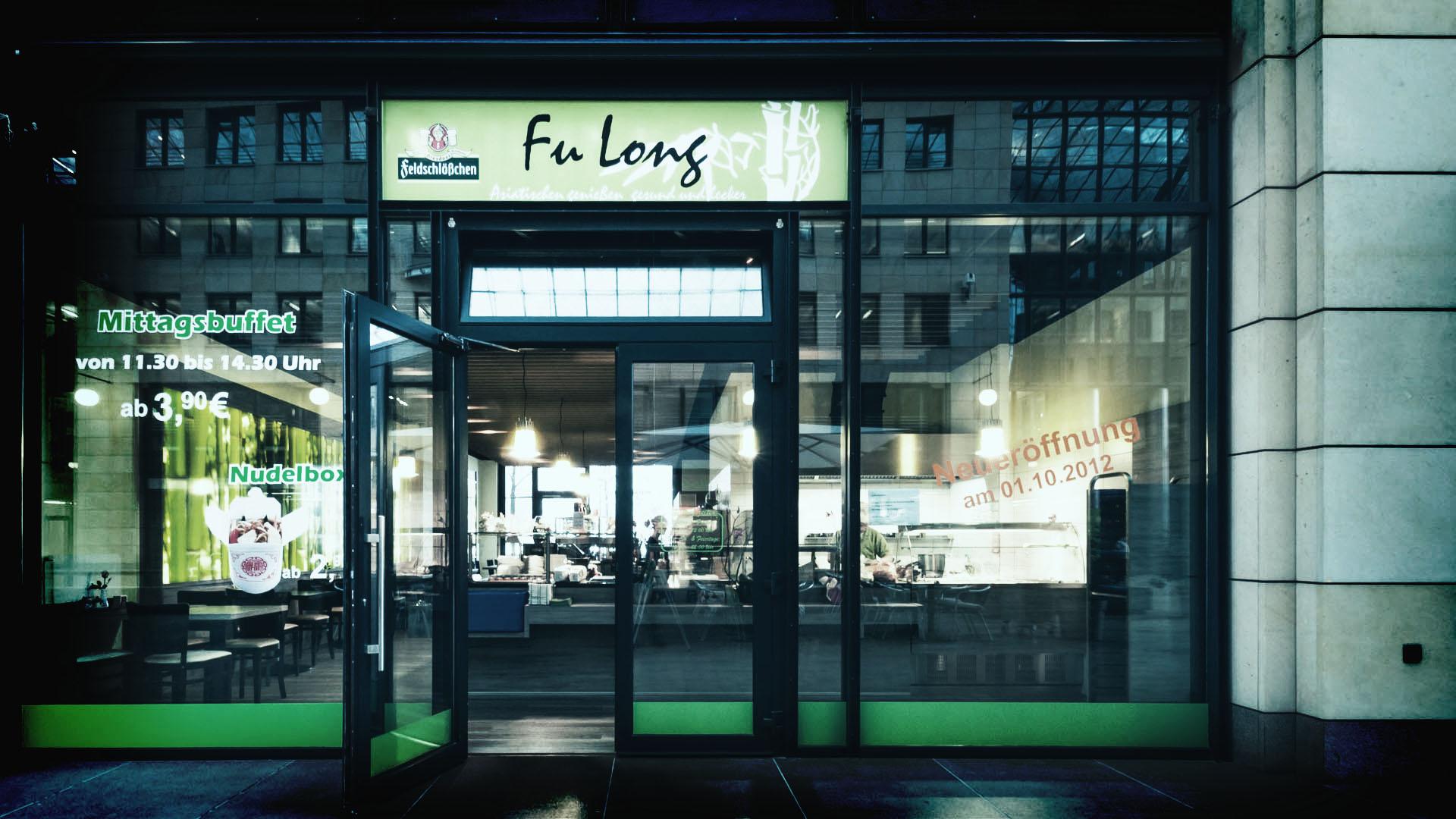 fu long – asia food
