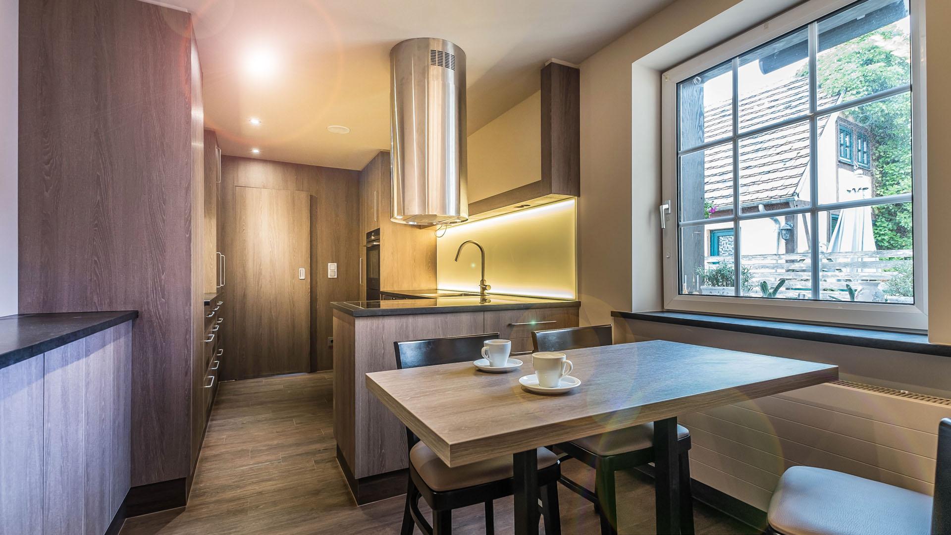 k che nm interieur. Black Bedroom Furniture Sets. Home Design Ideas