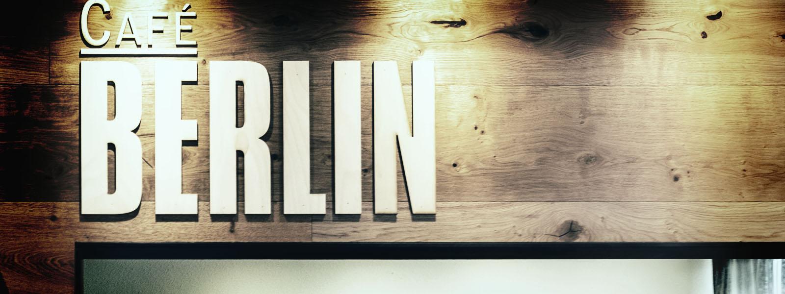 Berliner Luft im Taunus