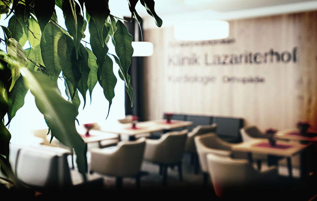 Lazariterhof